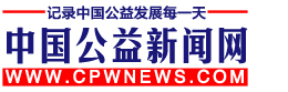 中国千赢国际新闻网