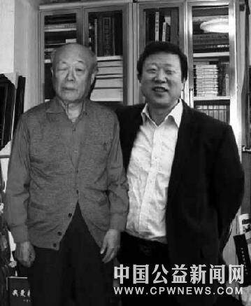 杜增浩书画艺术展览