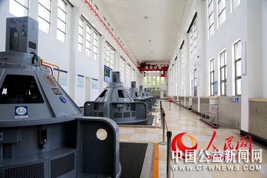 扬州:建设江淮生态大走廊 谱写绿色发展新篇章
