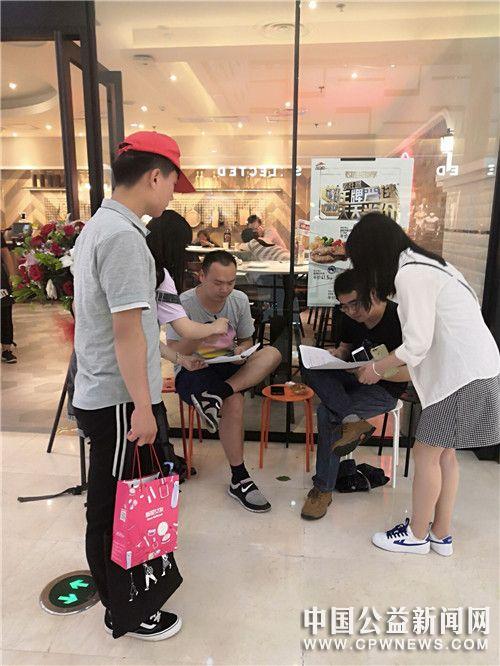 镇江高专医药与化材学院组织开展暑期社会实践活动