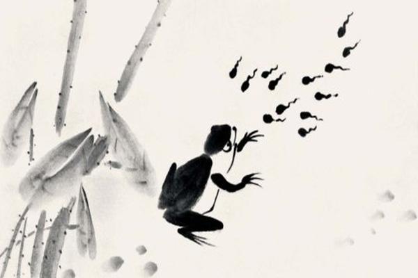 中国动画学派之辉煌