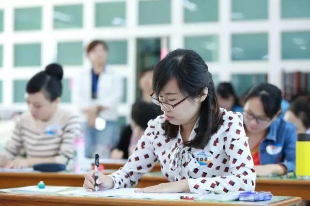 深圳出台教育高质量发展40条举措