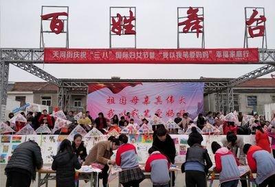 武汉推动建设100个社区社会工作服务站