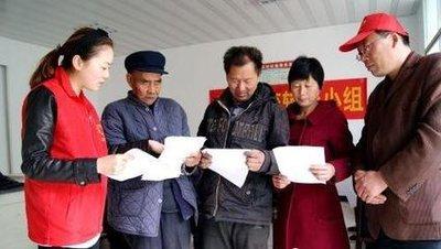 """安徽省民政厅以""""三化""""推进慈善社会工作事业创新发展"""