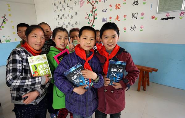 湖北省首个推进民政领域慈善事业和社会工作发展的意见出台