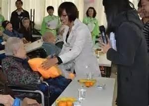 上海市政协委员蒋欣泉:建立完善医疗社工体系