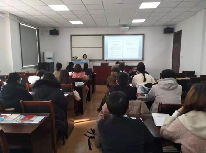云南:推进工会社会工作专业人才队伍建设