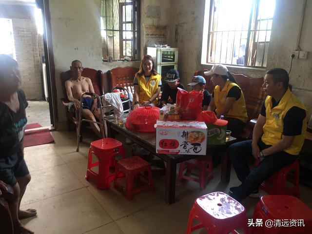 """湖南:税惠助力""""禾计划""""社工服务发展"""