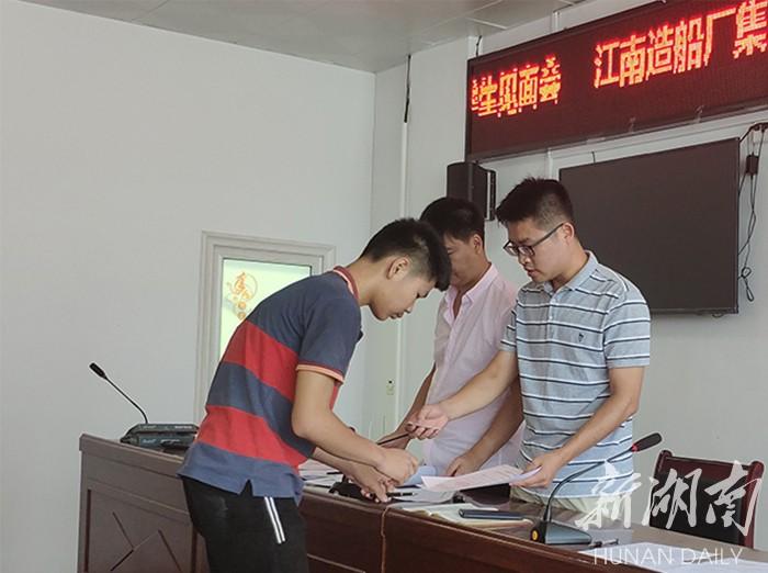 深圳职业技术学院:走出造血式职教扶贫新路径