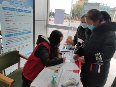 社区、社会工作、社会组织参与疫情防控专家谈