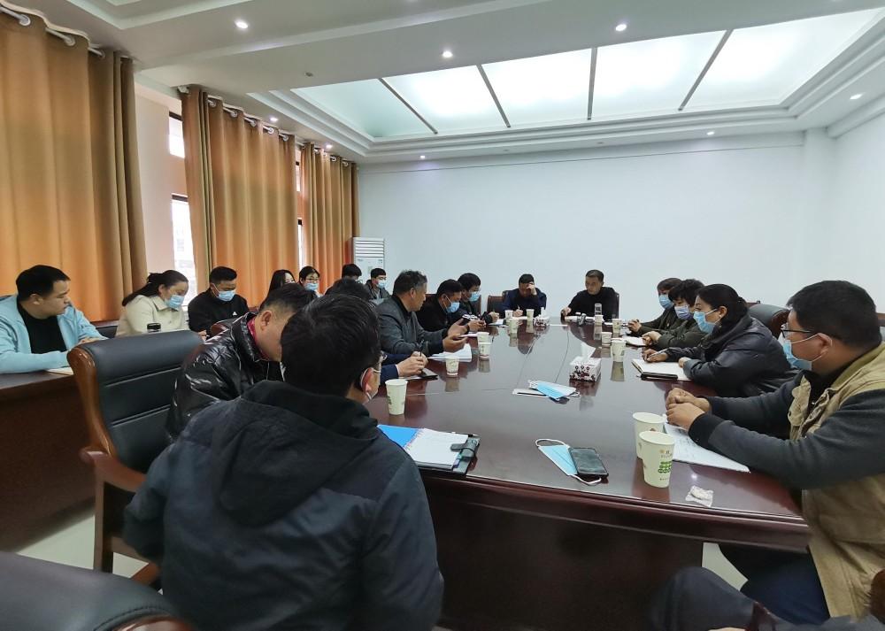 安徽亳州市发动志愿服务组织积极参与创建全国文明城市活动