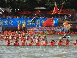 江苏省体育总会着力推动体育社会组织高质量发展